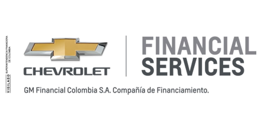 logo-financial-services-mantenimiento-prepagado