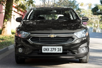 chevrolet-colombia-onix-campana